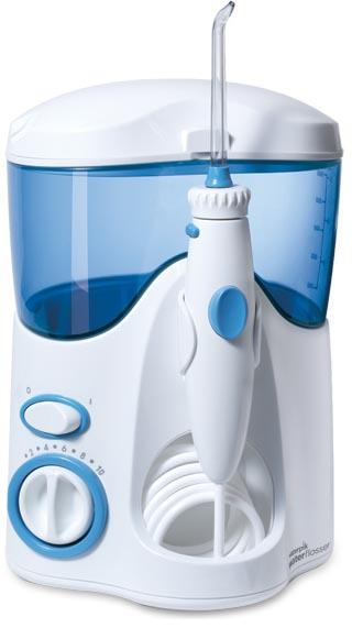 waterpik.com
