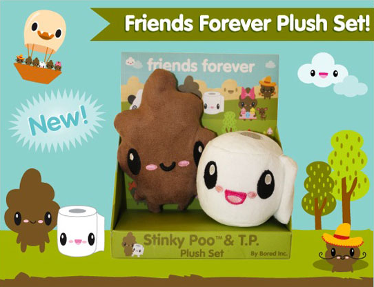 friends-forever-plush-set