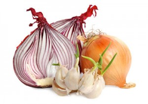 healthiest-food_onions-garlic